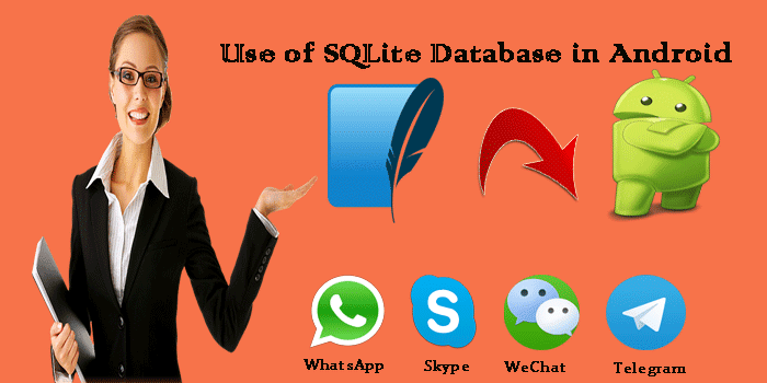 how to read sqlite files