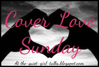 Cover Love Sunday #1