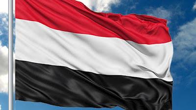 عاجل اليمن.. اخر اخبار اليمن اليوم الخميس 28-1-2016 , عاجل جدا تعز اليمن الان اهم الاخبار العاجلة قصف الحوثيين