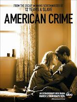 American Crime 2x05