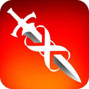 App of the Week: Infinity Blade is now Free on App Store
