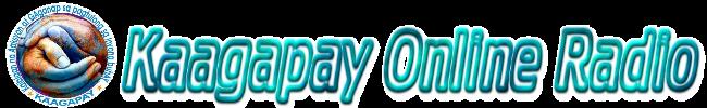 KAAGAPAY FM RADIO