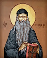 Orthodoxe avec les non-Orthodoxes