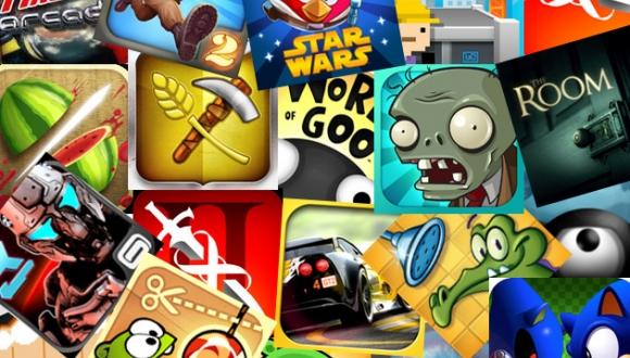 Android Oyun Önerileri