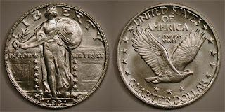 Quarter+Dollar+Standing+Liberty.jpg