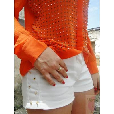 roupas para o reveillon 2013