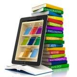 Get Free eBooks!