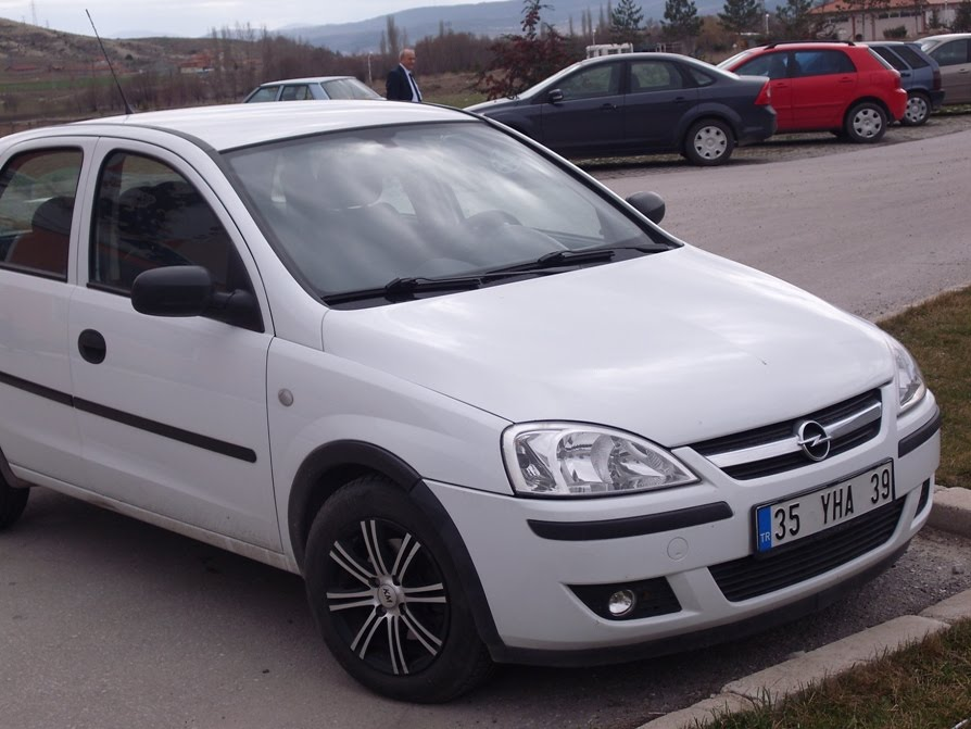 2004 opel corsa 1 3 cdti related infomation specifications. Black Bedroom Furniture Sets. Home Design Ideas