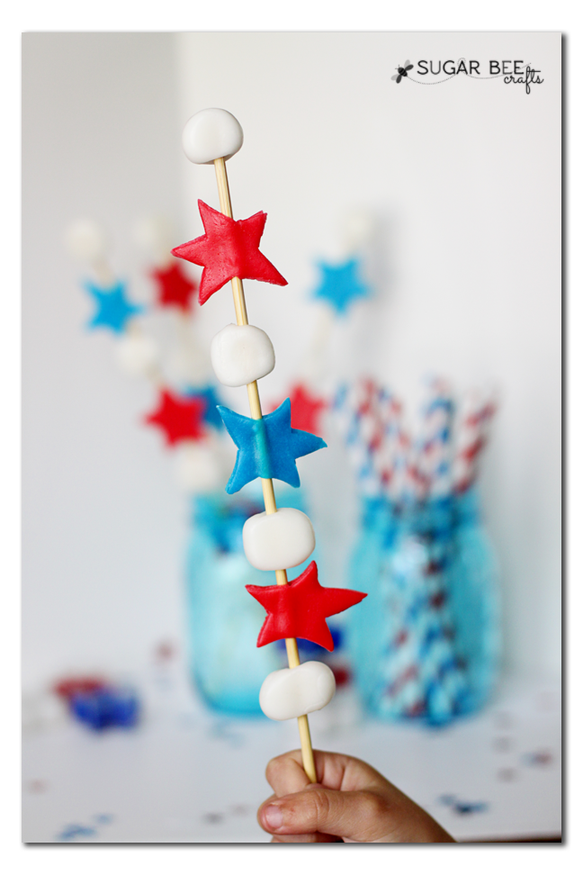 candy+kabob+patriotic.png