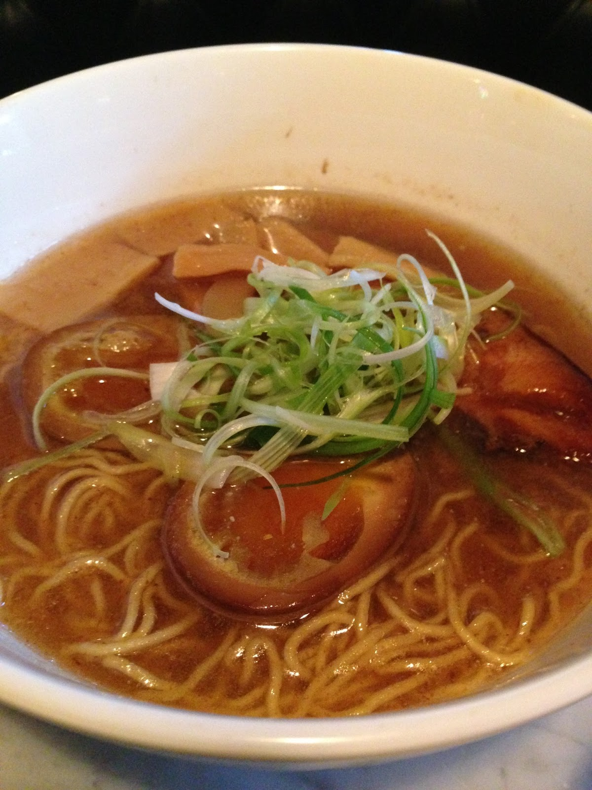 bubby noodle, japanese, botanic bar, adelaide, food, sashimi, kingfish, bar, ramen
