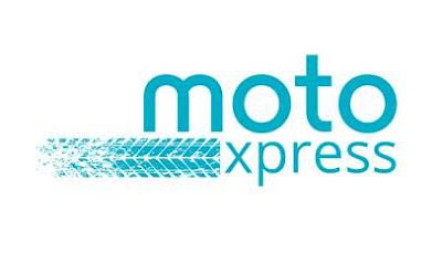 Motorola brings Customer Service to your doorstep through 'Moto Xpress' service