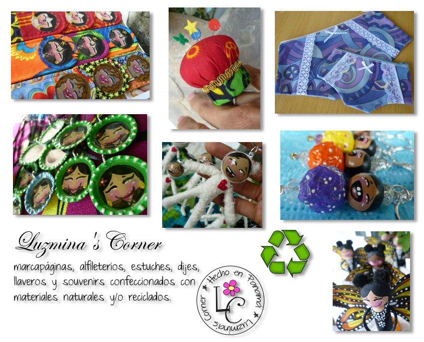 Modelos Para Recuerditos Para Graduacion Con Materiales Reciclados