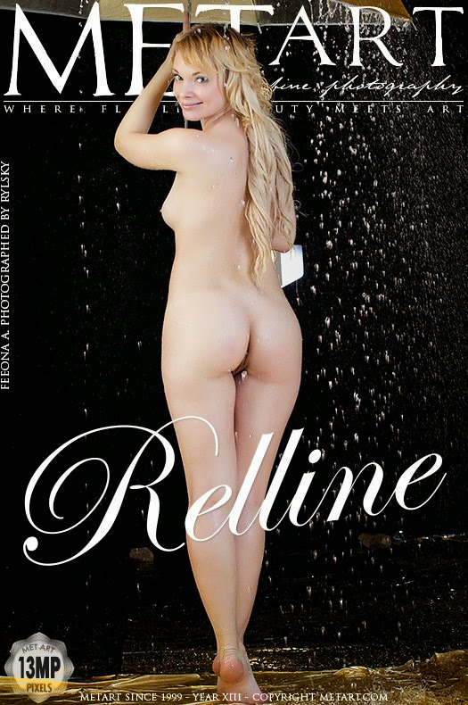 Rsswerie 2014-06-11 Feeona A - Relline 07110