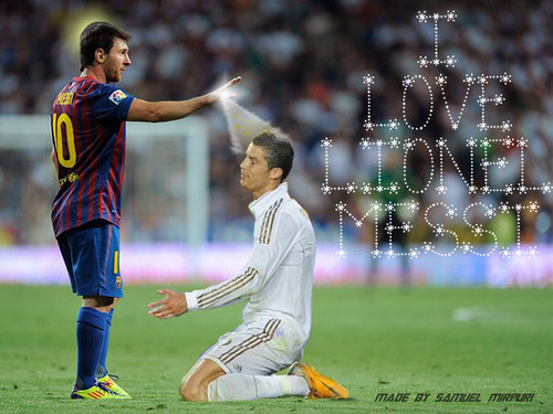 lionel-messi-vs-cristiano-ronaldo-2012-2013-wallpaper.jpg