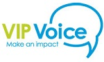 Earn great rewards with VIP Voice surveys