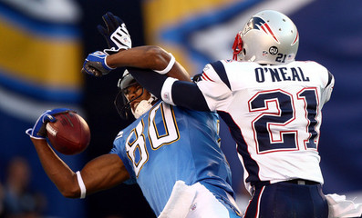 Chargers Vs Patriots Live Stream Patriots Vs Chargers