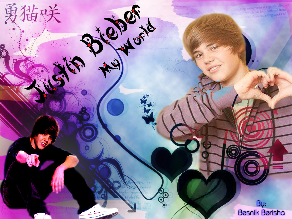http://4.bp.blogspot.com/-5tkTf0EljNw/Tbod6D-OBvI/AAAAAAAADWw/Zorjw-K7HhY/s1600/Justin_Bieber_Backgrounds_For_Ever+2.jpg
