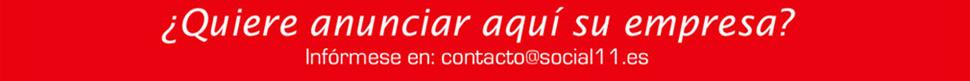 Abogado Divorcio Almería 【 WEB EN VENTA 】【 ANÚNCIESE AQUÍ 】