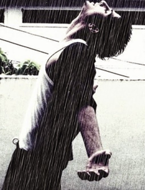 Best Shayaris For You: Top 40 Photos of Sad Boy Images Wallpaper