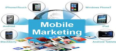 10 Xu Hướng Marketing Online 2013