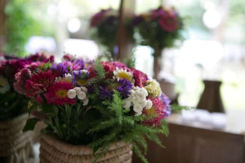 poljsko-cveće-kao-dekoracija