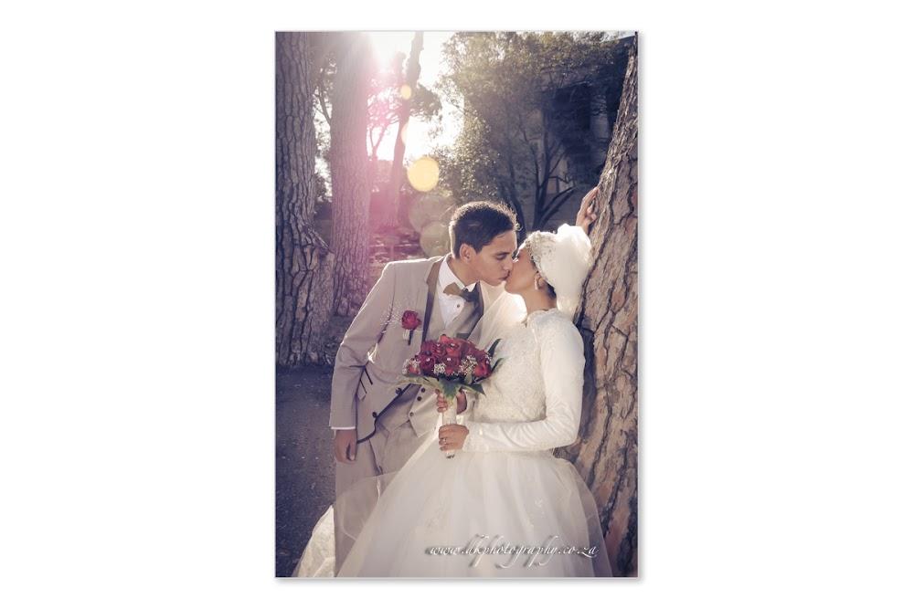 DK Photography Slideshow-101 Fauzia & Deen's Wedding  Cape Town Wedding photographer