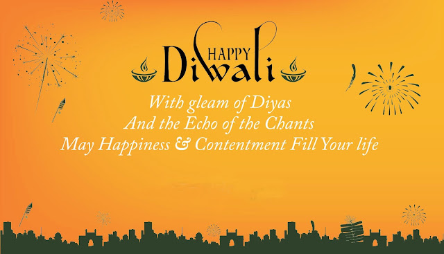 Diwali 2015 Quotes Wishes