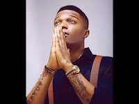 Wizkid ft Wale – Drop