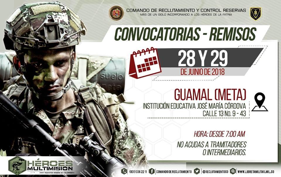 REMISOS Y DEMAS NUEVA OPORTUNIDAD.