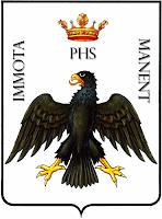 master Aquila
