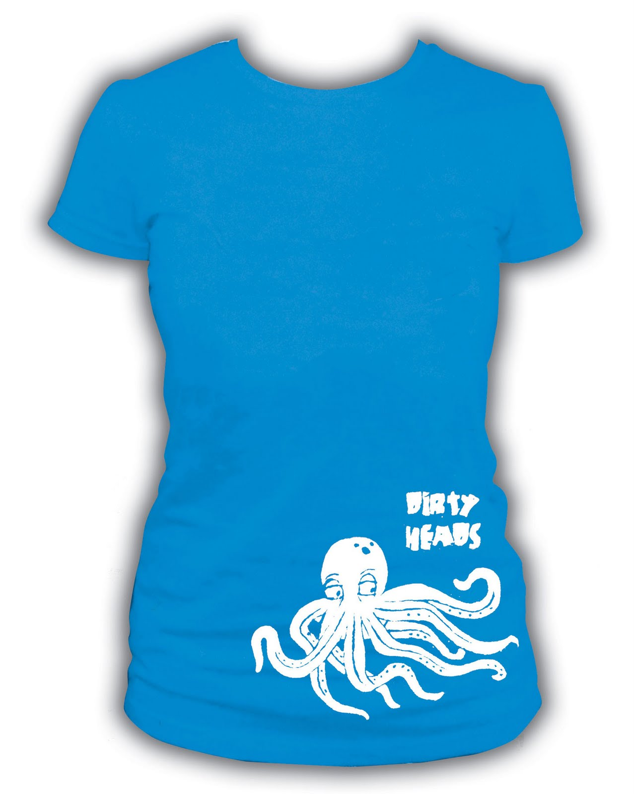 Shirt design octopus -  Huge Obsession I Have Is The Need To Incessantly Reference Obscure Kids Movies From The 90s But What Better Subject Matter For A T Shirt Design