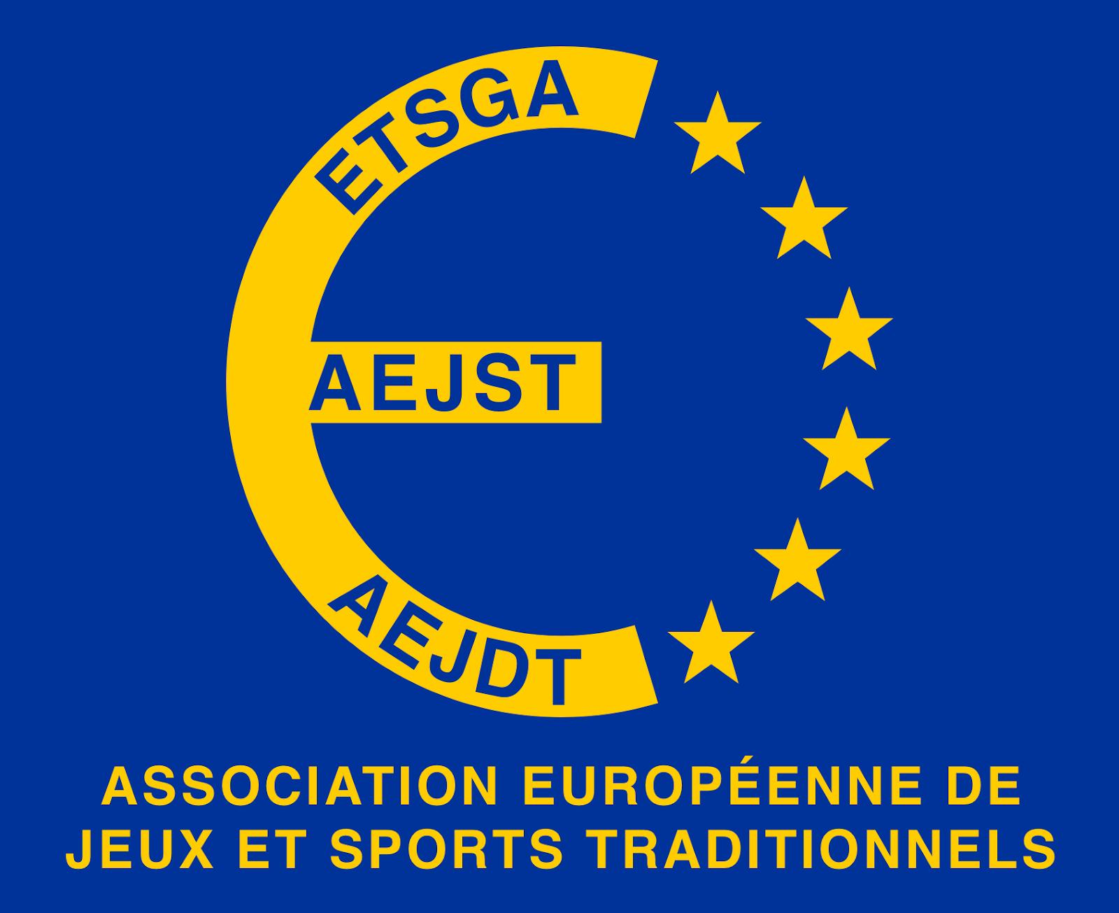 Associació Europea de Jocs i Esports Tradicionals
