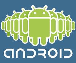 4 Aplikasi Chatting Android Terbaik