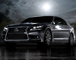 2013-lexus-ls-460-f-sport-price