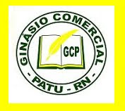 GINÁSIO COMERCIAL - PATU