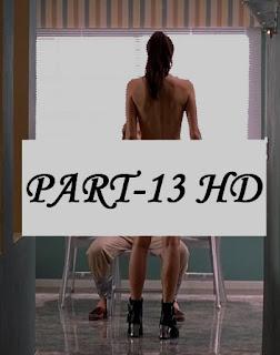 Клипы из фильмов. Часть-13. / Clips from movies. Part-13. HD.