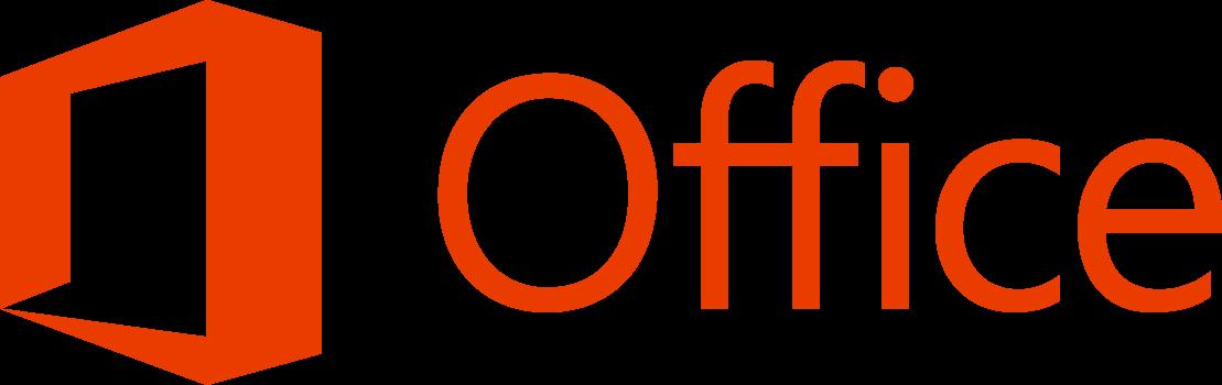 Berbagai Macam Cara Membuka Aplikasi Ms. Office 2013