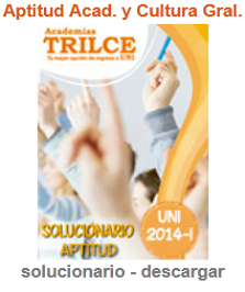https://sites.google.com/site/archivosblogpa/archivos/trilce%20-%20solucionario%20uni2014I%20aptitud.pdf?attredirects=0&d=1