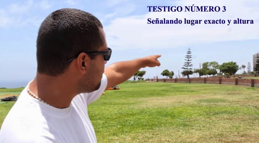 testigo3b