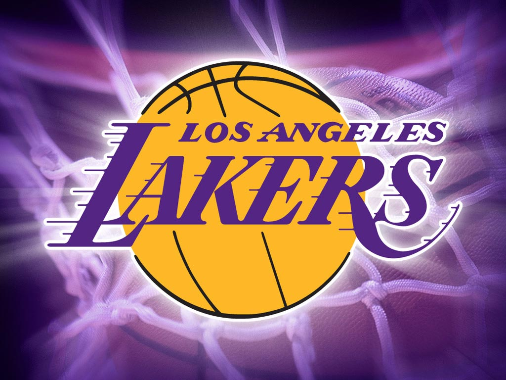 Dallas Mavericks : Dirk Nowitzki, Los Angeles Lakers : Kobe Bryant - Ain Sport