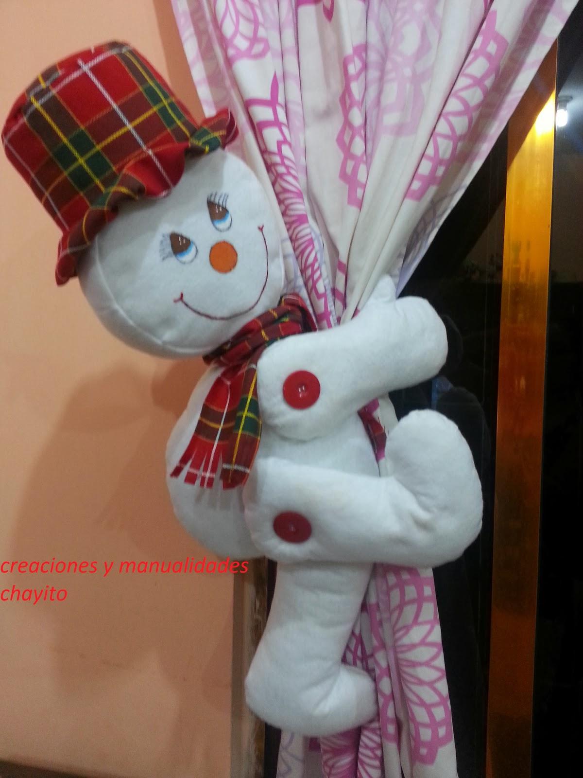 cortinas de bao rosariocomo hacer munecos de navidad en fieltro cortinas de bao rosario