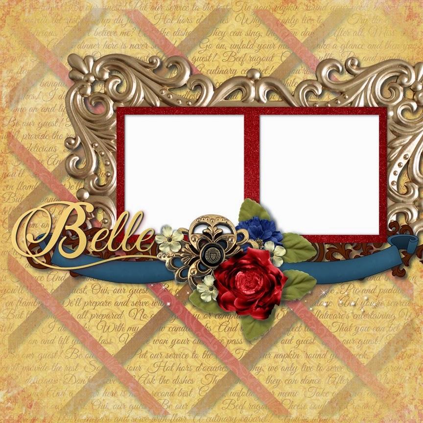 http://4.bp.blogspot.com/-5tzJAkOwFXo/U2MaXirKnvI/AAAAAAAADN8/-vEj21wjmag/s1600/c2s_BOG_QP.jpg