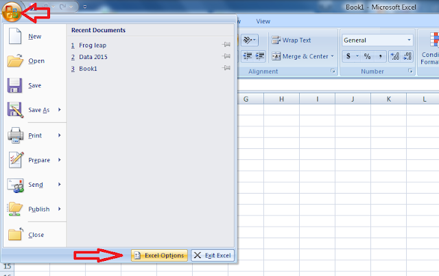 XML File Kaise Bnayen