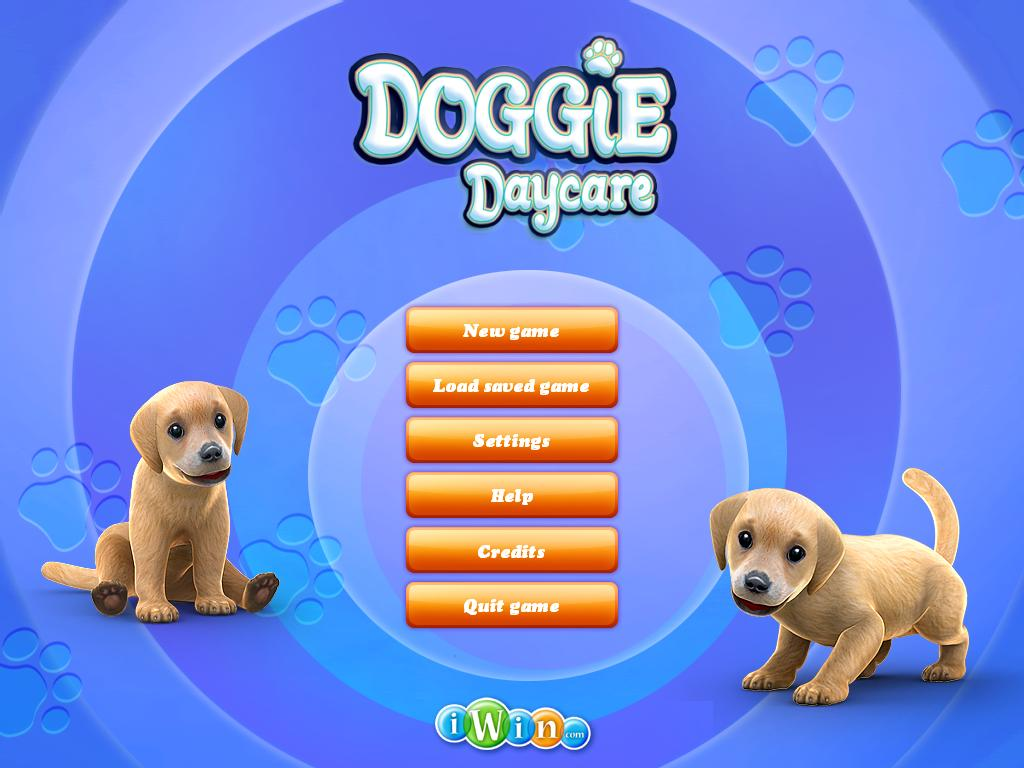 Welcome to my blog doggie daycare for Best doggy day care
