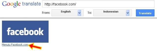 """... » Search Results for """"Cara Membuka Blokir Facebook Di Laptop"""" Query"""
