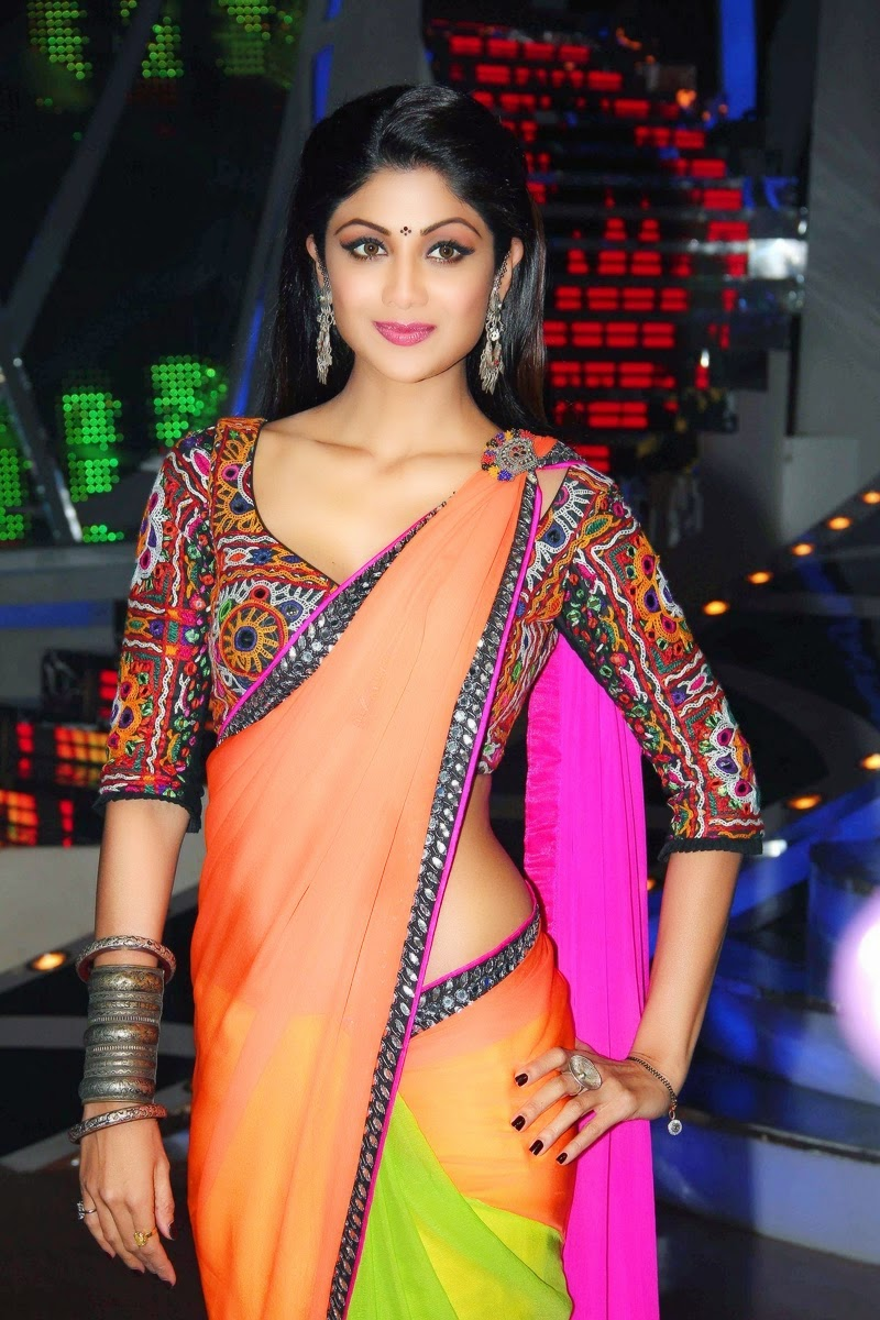 http://hdfilmgalleryplus.blogspot.in/2015/02/shilpa-setty-indian-top-actress-and.html