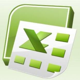 Planilhas Prontas para o Excel