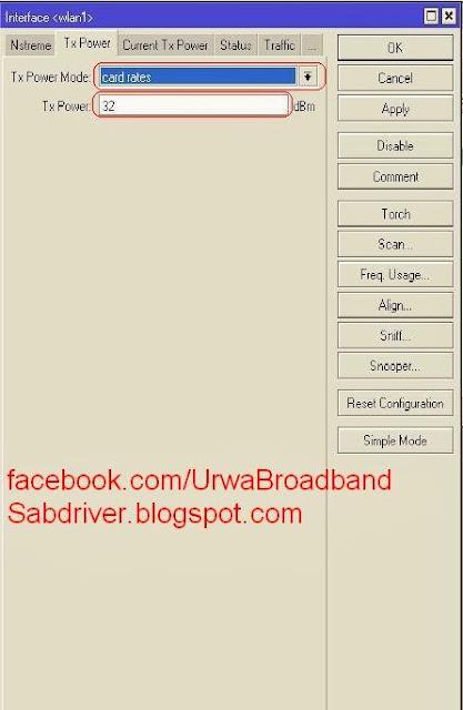 http://sabdriver.blogspot.com