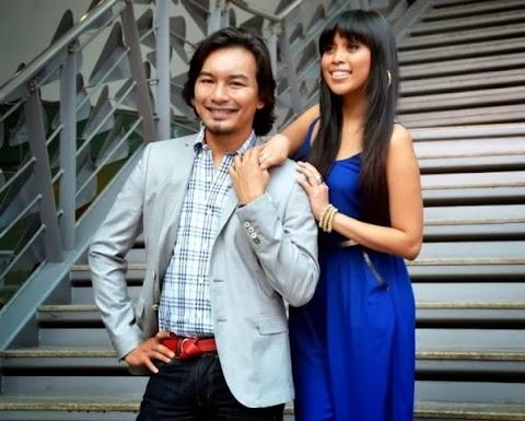 Anuar Zain & Dayang Nurfaizah - Sedetik Lebih (Live At Dewan Filharmonik Petronas) MP3