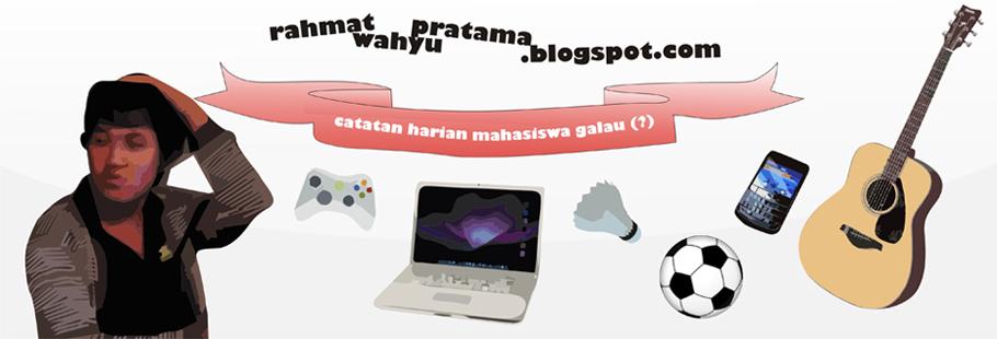 whypratama